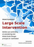 Praktijkboek Large Scale Intervention