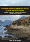 Building an evidence based practical guide to Large Scale Interventions